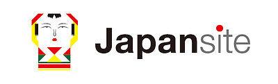 Japansite