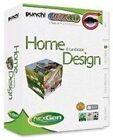 NexGen Microsoft Windows Vista Home & Garden Software