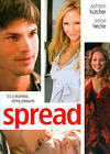Spread (DVD, 2010)