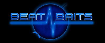 Beat Baits