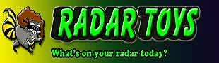 radar_toys_and_collectibles