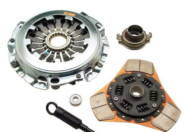 Used Clutch Buying Guide