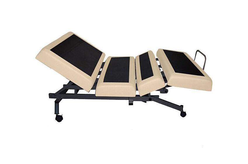 Top 8 bedroom sets for the elderly ebay - Bedroom sets for adjustable beds ...