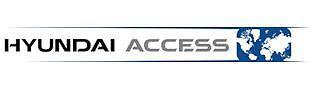 Hyundai Access