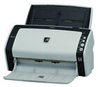 Fujitsu fi fi-6130Z Document Scanner
