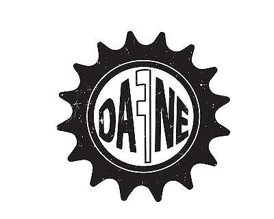 dafne fixed rimini online