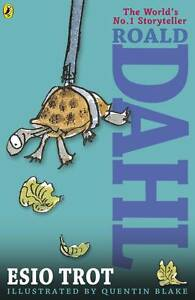 Esio-Trot-by-Roald-Dahl-NEW-PAPERBACK