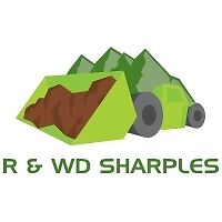 R&WDSHARPLES