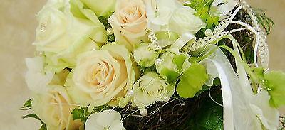 Floristik und Ambiente Heine
