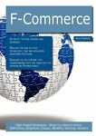 F-Commerce: High-impact Strategies - What You Need to Know, Kevin Roebuck, 174304982X