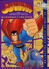 Superman: The Animated Series - Vol. 3 (DVD, 2006, 2-Disc Set) (DVD, 2006)