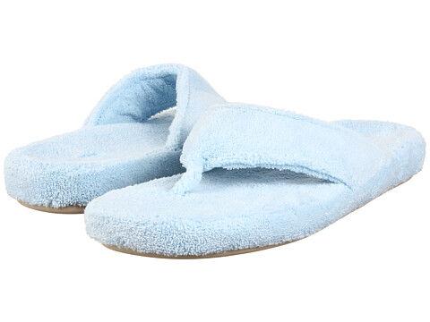 Was Sie beim Kauf von Badeschuhen beachten sollten
