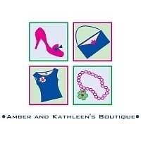 Amber and Kathleen's Boutique