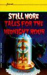 Still More Tales Mid, Judith Bauer Stamper, 0590453459
