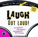 Made You Laugh!, , 1575289474