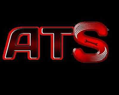 ATS-Store