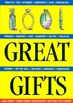 Thousand and one Great Gifts, Jane Brody and Suzanne Gruber, 1564142531