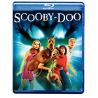 Scooby-Doo - The Movie (Blu-ray Disc, 2007)