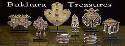 bukhara_treasures