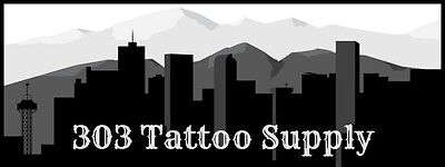 303tat2supply