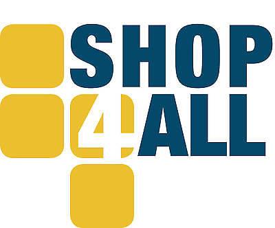 shop-4-all