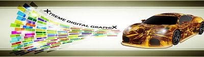 Xtreme Digital GraphiX