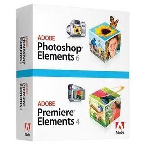 photoshop elements sale
