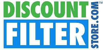 DiscountFilterStore
