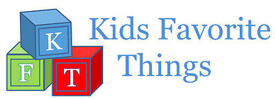 Kids Favorite Things Store
