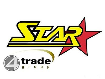 Star4Trade Shop