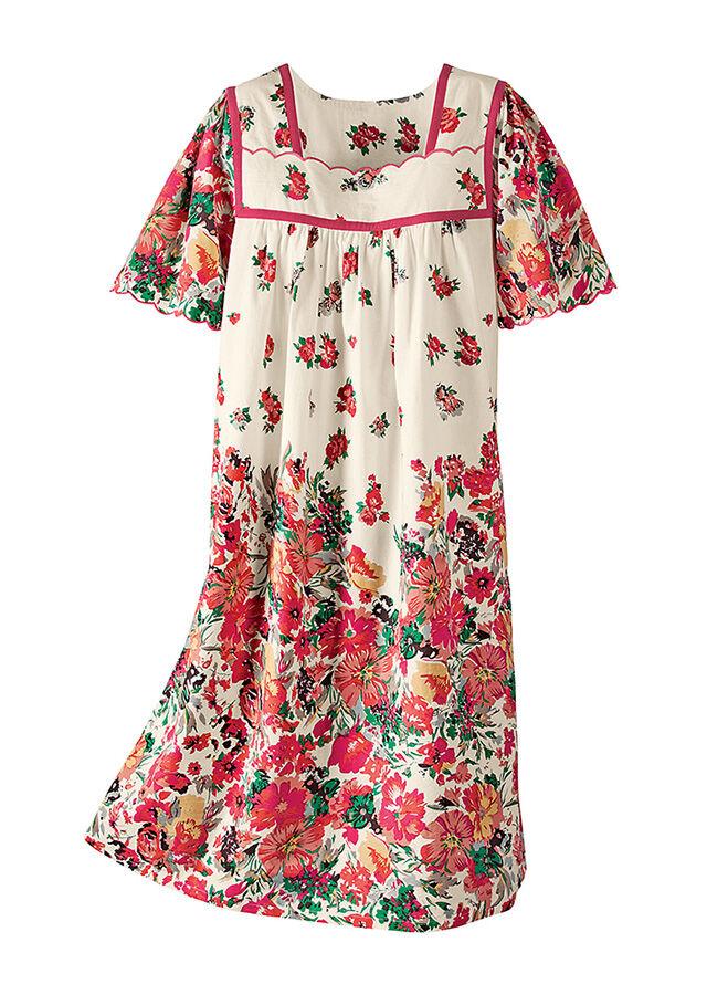 Entdecken Sie Bekleidungspakete für Damen bei Ihrem Online-Einkauf
