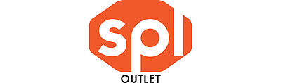 SPL OUTLET