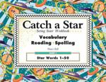 Catch a Star Warp 1, Nanci Bell, 0945856237