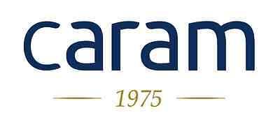 Caram Online