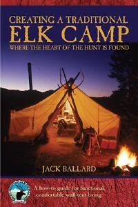 Creating-a-Traditional-Elk-Camp-Where-the-Heart-of-the-Hunt-Is-Found-Rocky-Mou