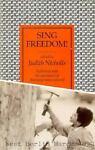 Sing Freedom!, Judith Nicholls, 0571165141
