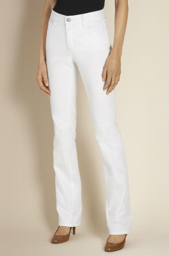 Endlich eine passende Hose finden – so einfach kann der Hosenkauf für Damen sein