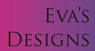 Eva's Designs