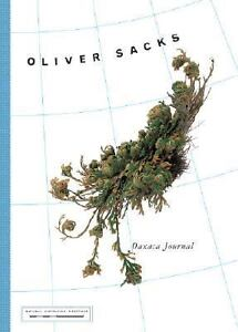Oaxaca-Journal-by-Oliver-Sacks-2002-Hardcover