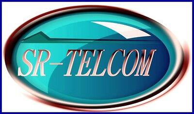 sr-telcom