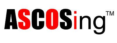 ASCOSing