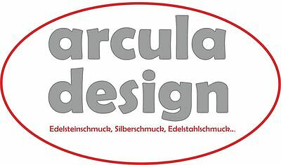 arcula design