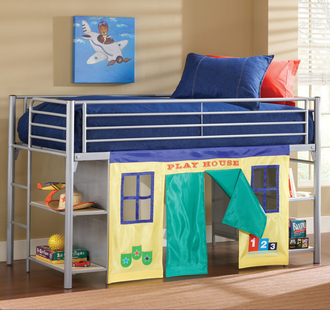 How to Buy a Junior Bed on a Budget