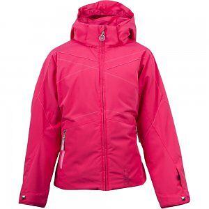 Winterkleider für Mädchen – Nützliche Infos über Marken, Materialien und Schnitte