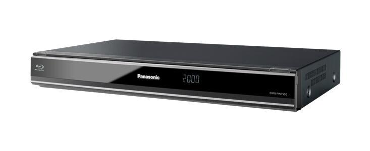 Oppo versus Panasonic: DVD Blu-ray Player im Markenvergleich