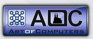 aoc-computers