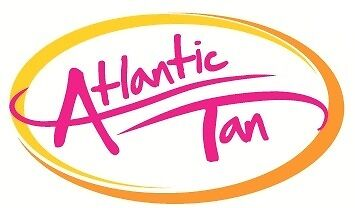 Atlantic Tan Distributors