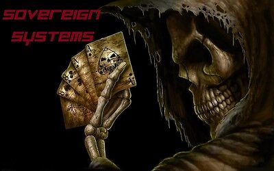 Sovereign Systems and Electronics