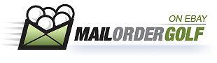 MailOrderGolf