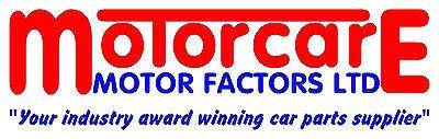 Motorcare Motor Factors
